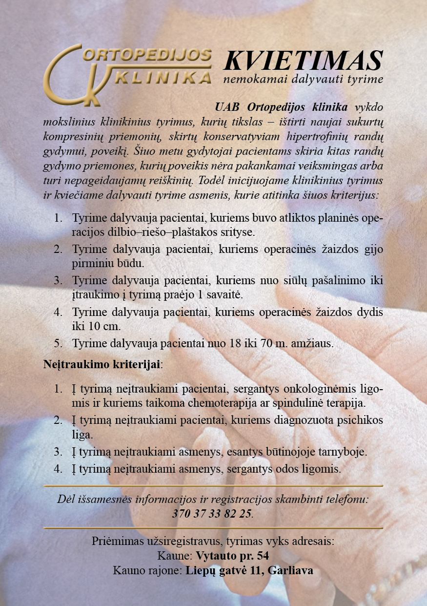 Ortopedijos_Klinika_A5_n3