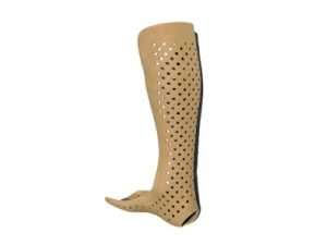 Ankle Foot Orthosis (UFS-03 series)