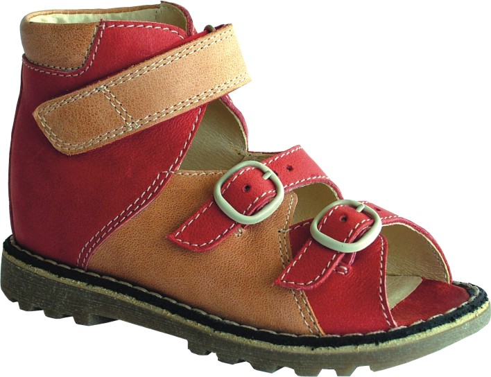 8ac015e2a11 Prophylactic – Orthopedic shoes for children – Ortoklinika