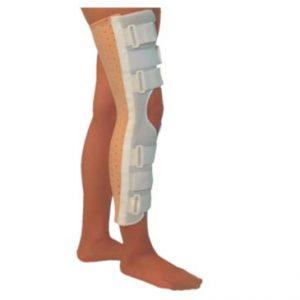 Zip Knee KT1-5