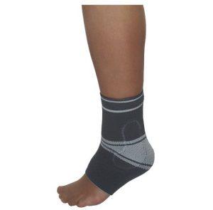 Kulkšnies - Pėdos įtvaras KT0-6-1