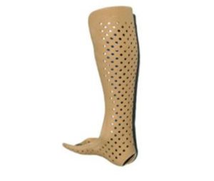 Ankle Foot Orthosis (UFS-13 series)